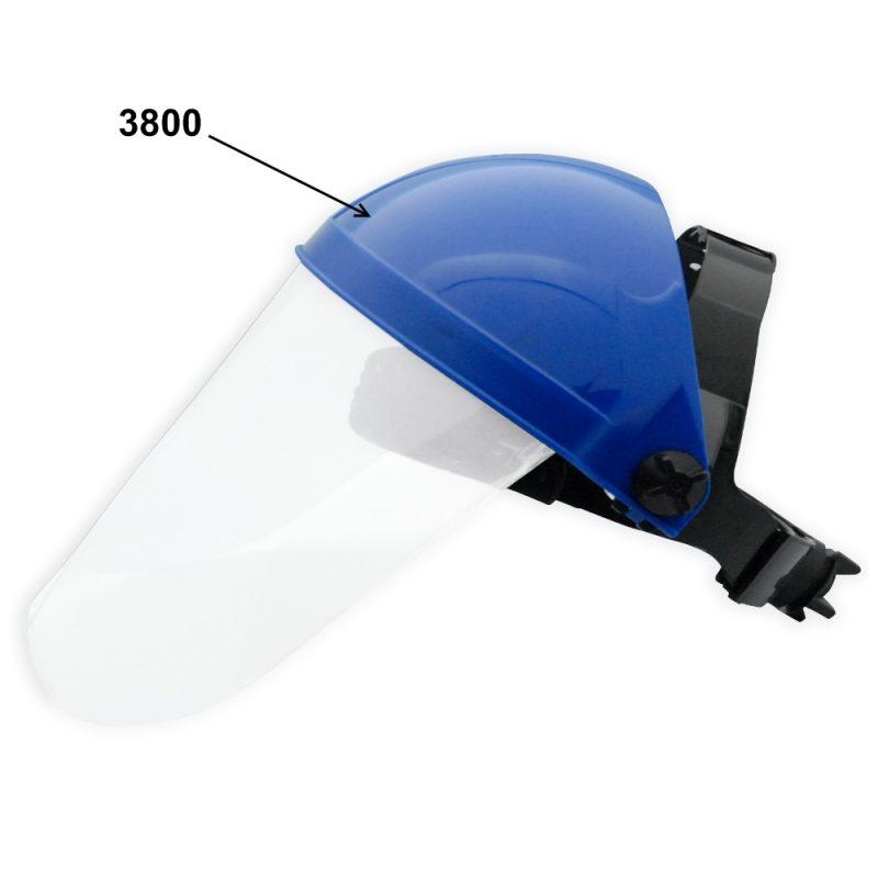 AL-V3733800