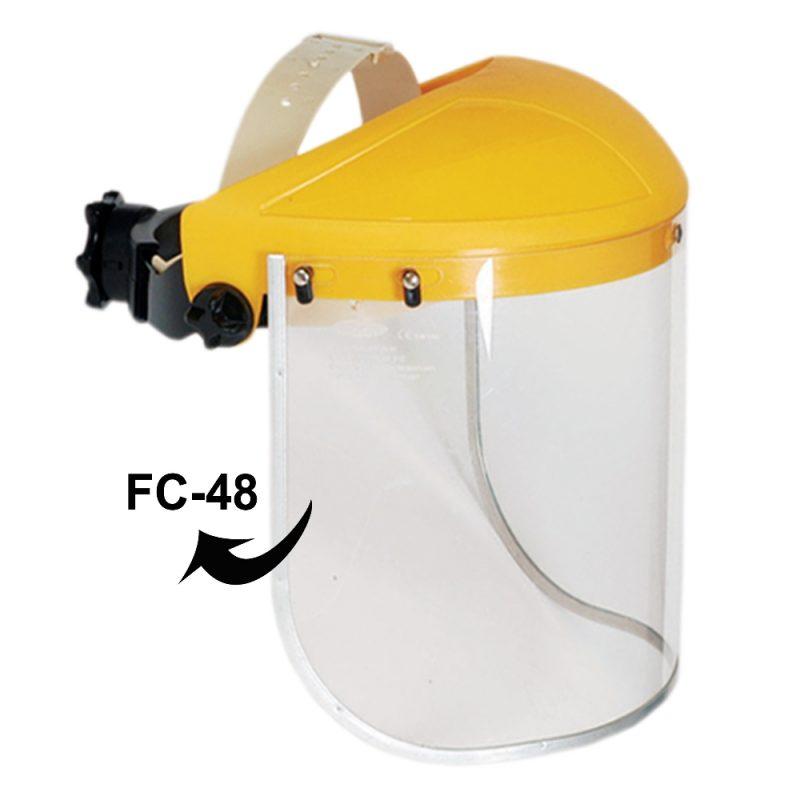 FC-48