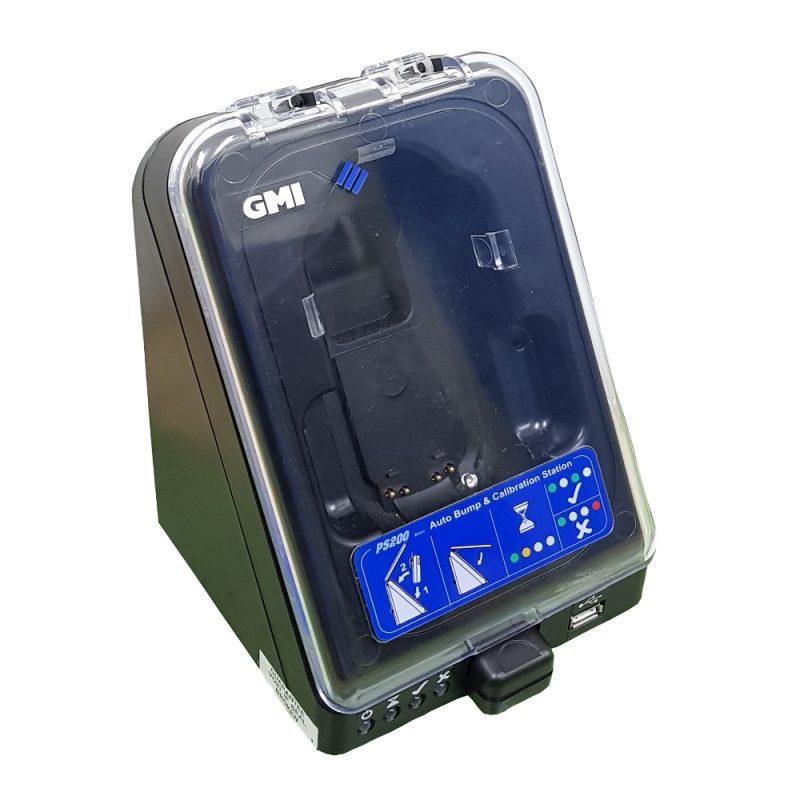 GM-PS200-64052Q