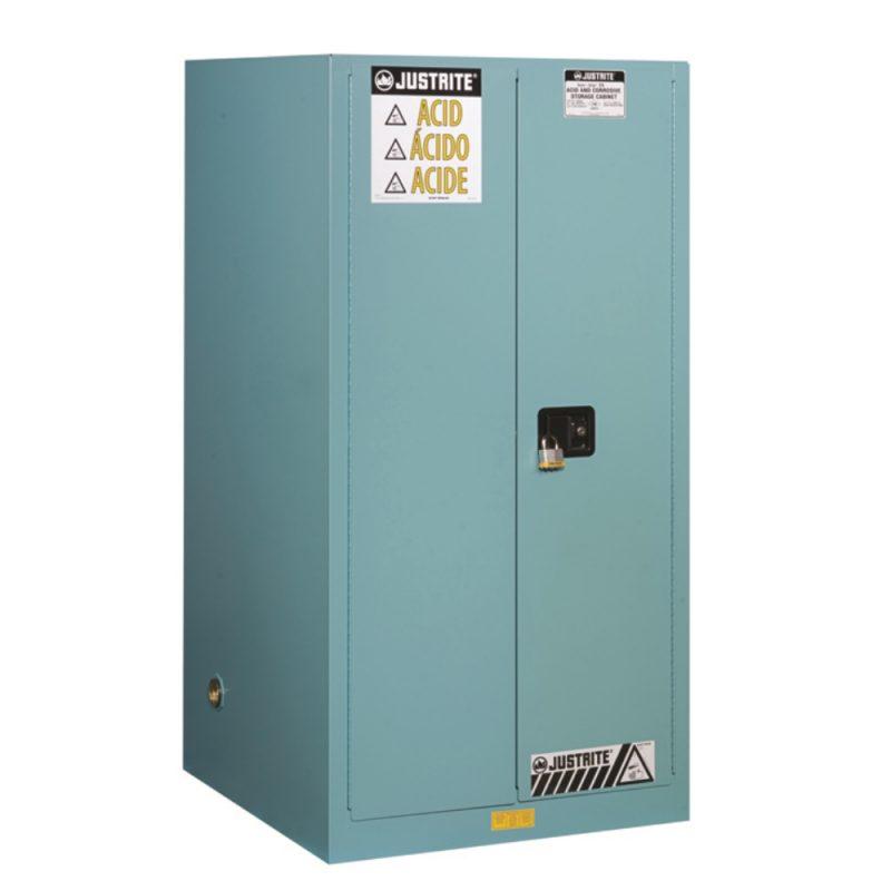 JR-896002