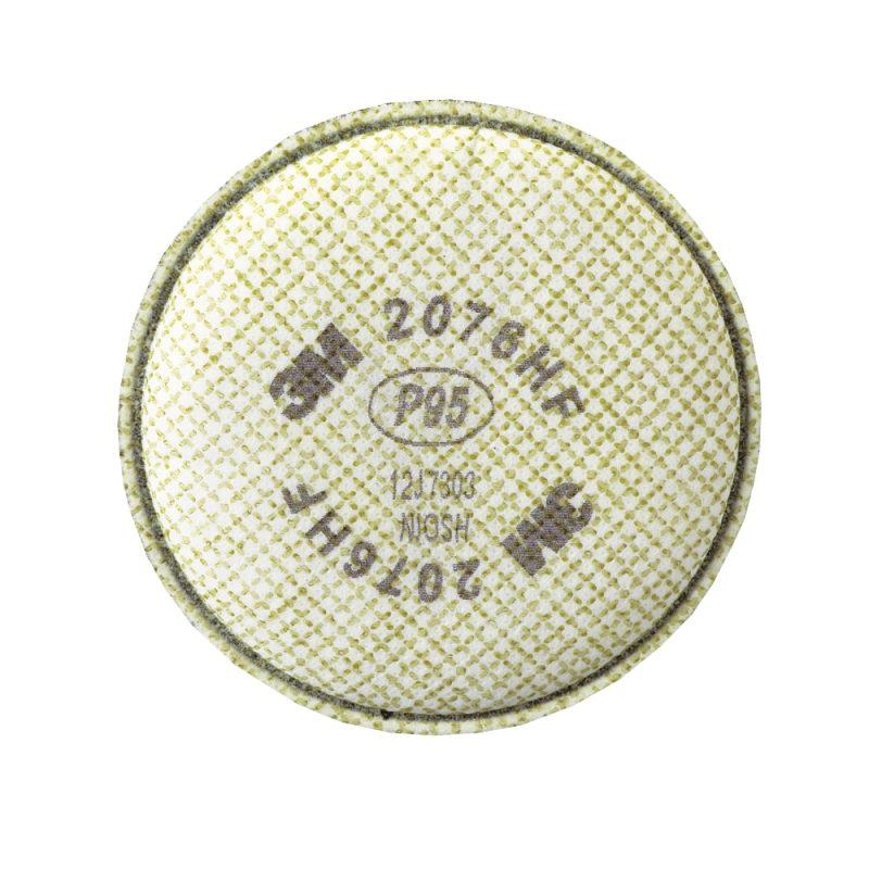 2076HFP9