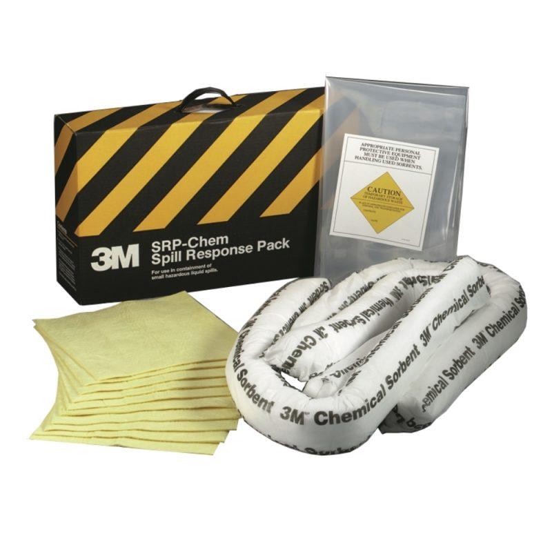 3M-SRP-CHEM