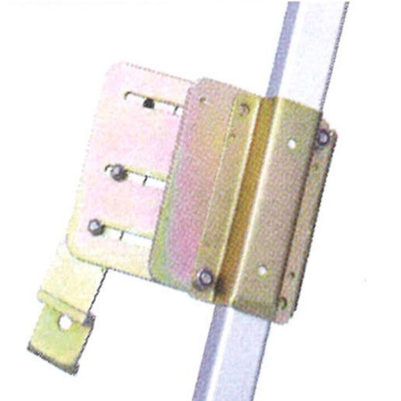 QB-PN-800A (R)-09