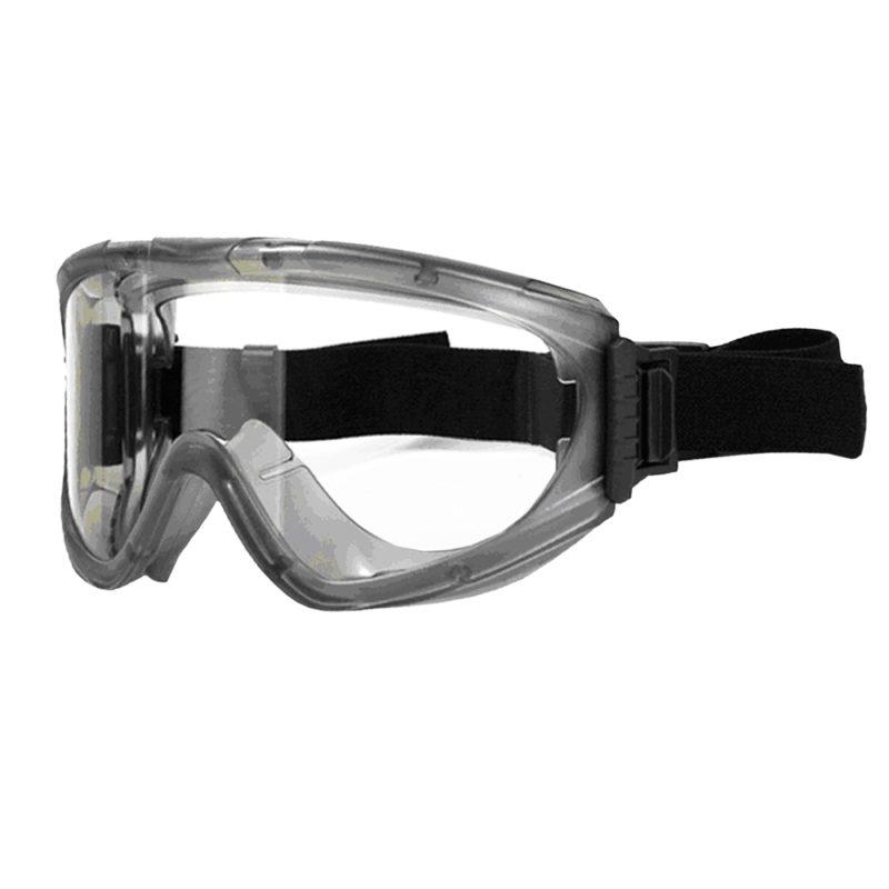 QB-G232 Goggle