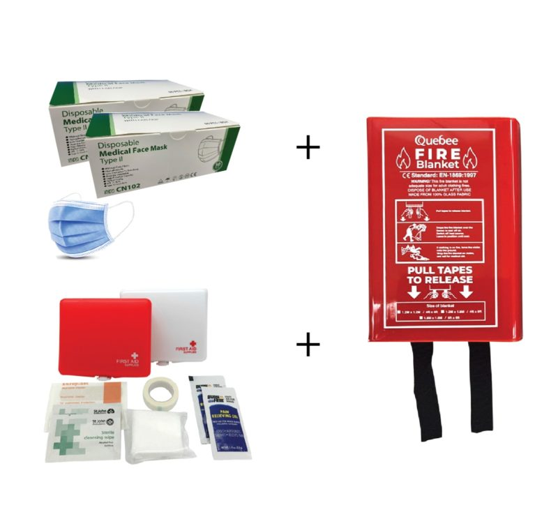 QB-Home-Kit3