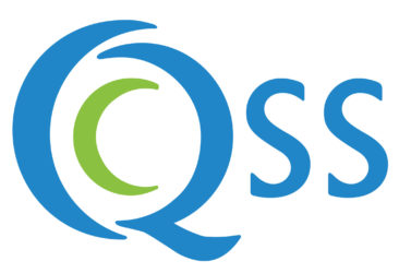 Qss Safety Products (S) Pte Ltd